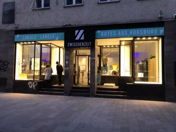Lou-i-Zwischenzeit-Concept-Store-augsburg