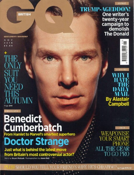 gq-cover-Nov-16