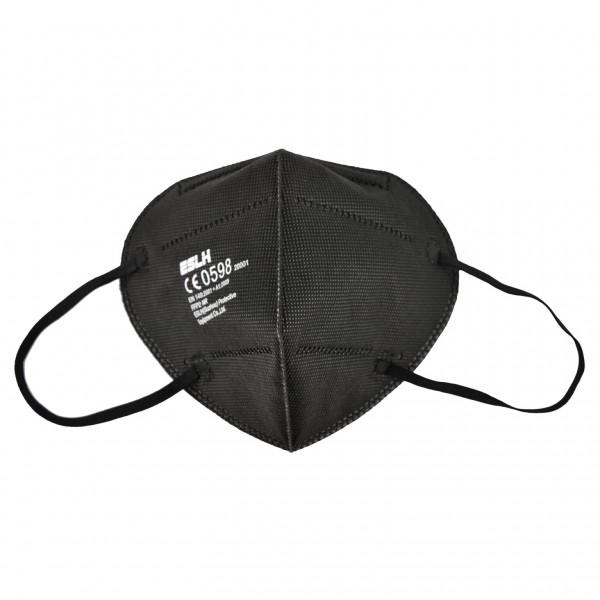 FFP2 Masken (20 Stück)