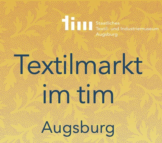 tim19-flyer-textilmarkt-augsburg