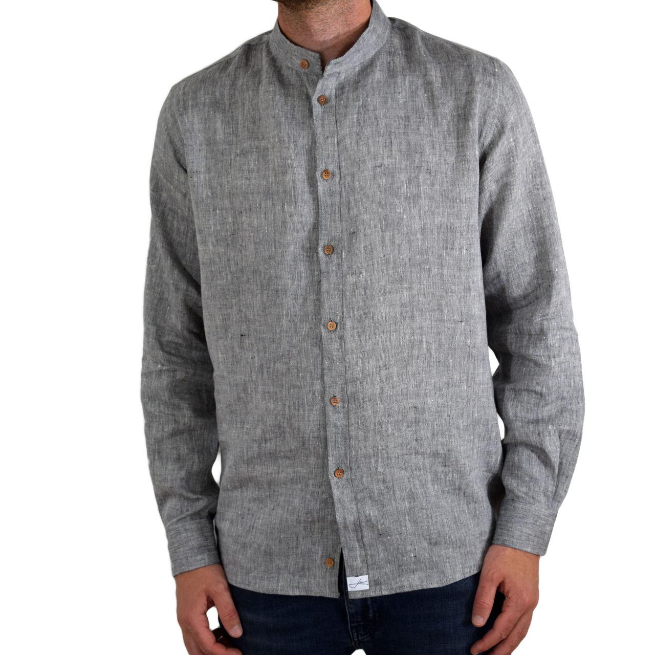 leinenhemd-herren-grau-oliven-holz-kn-pfe-stehkragenhemd-made-in-europe-lou-ikNnZph74i2c73