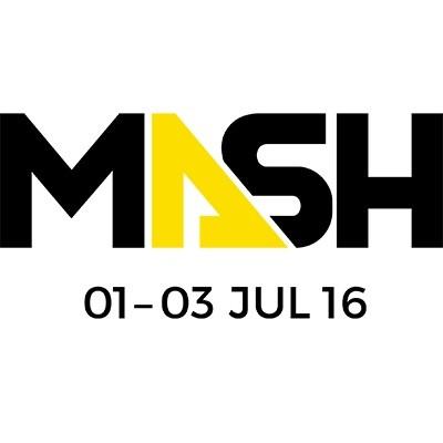 munich-mash