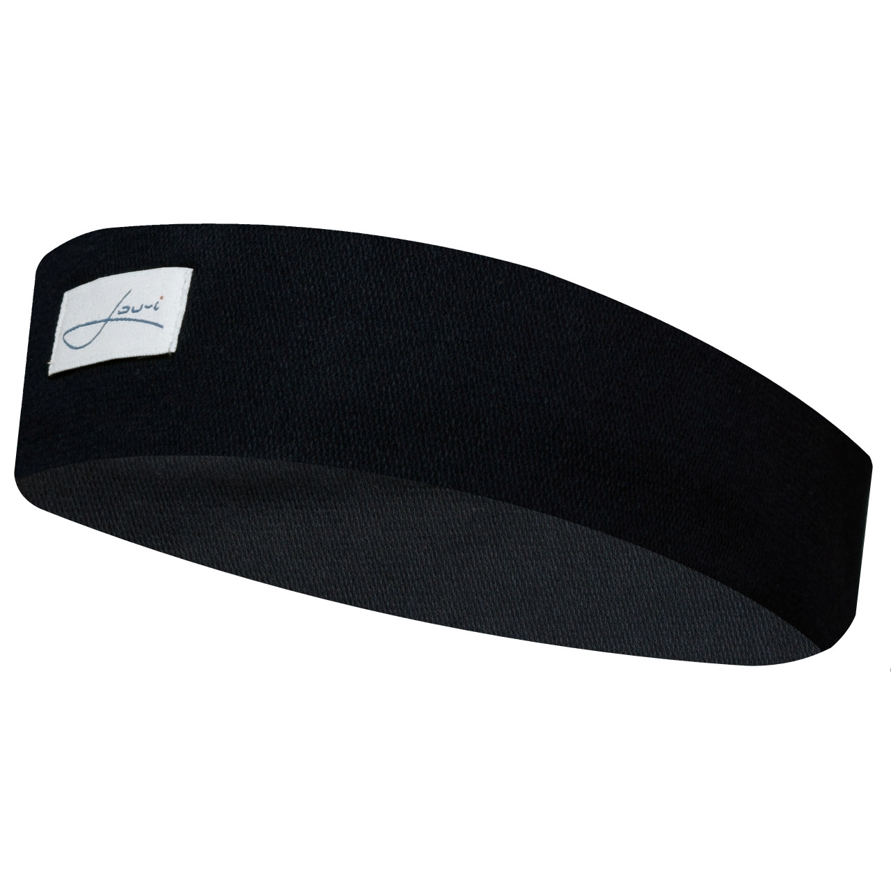 stirnband-schwarz-baumwolle-damen-herren-winter-sommer-made-in-germany-lou-itlhLyyXQU20i1