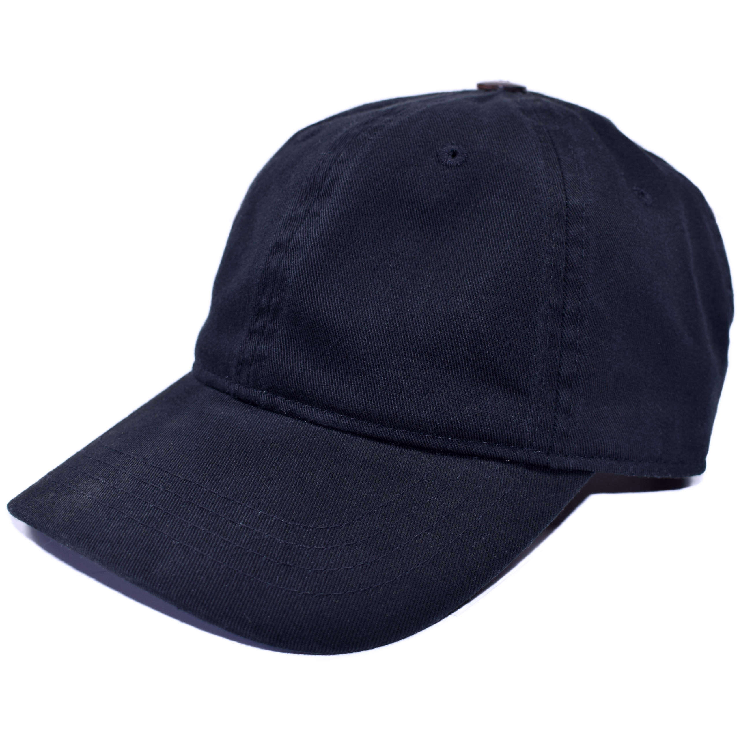 cap-blau-bio-baumwolle-made-in-europe-snapback-dad-cappy-lou-irnpE8WUbx5aNi