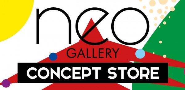 neo-gallery-concept-store-logo