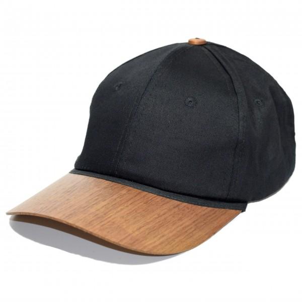 Cap Bio-Baumwolle