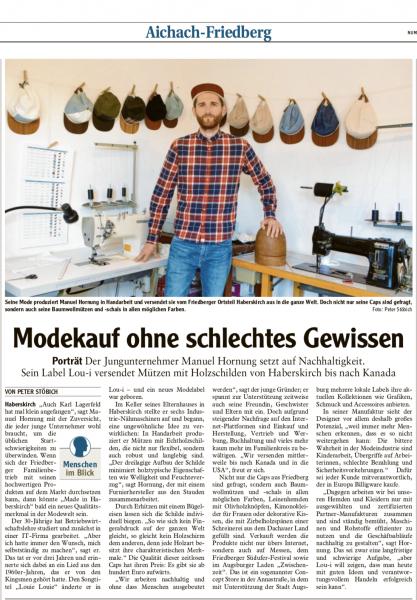 2019-03-16_Friedberger_Allgemeine_Seite_46