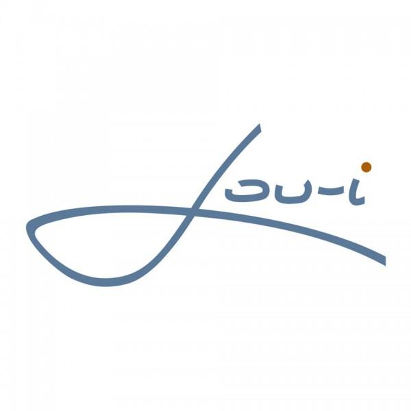 lou-i_logo_960x960